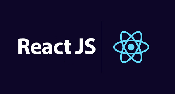 React JS Tutorial for Beginners in Hindi - Thapa Technical